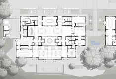Galería - Viñedos de Joseph Phelps / BCV Architects - 18
