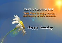 #goodmorning #TuesdayMotivation #Tuesday #tuesdaythought #happytuesday #tuesdaymorning #GoodMorningWorld