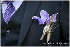 Blumen - nordlichtphoto.com Brooch, Jewelry, Fashion, Flower Jewelry, Nice Asses, Moda, Jewels, Fashion Styles, Schmuck