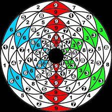 「vortex NATURE」の画像検索結果