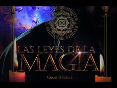 magia wicca - Szukaj w Google
