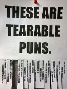 30 Bad Puns So Terrible They're Actually Ridiculously Hilarious – Page 3 – American Upbeat Dad Jokes, Funny Jokes, It's Funny, Funny Fails, Clean Puns, Clean Memes, Terrible Puns, Punny Puns, Me Me Me Song