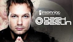 Dash Berlin - http://www.eventsubmit.net/event.php?id=17890&str=search%3Ddash%2Bberlin #Techno #Trance #LAX #Hollywood