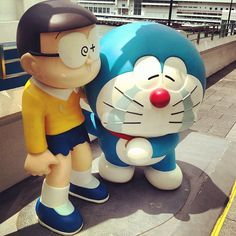 #doraemon - @_rj1231_- #webstagram