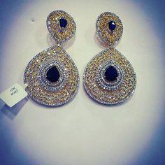 #jewellery #indian #imitation #diamond #earrings #wedding #accessories #potd #couture2016 #mumbaifashionblogger #fashionblogger #fashiondiaries #popxodaily #wedmegood #weddinngsutra #elegant #exclusive #steampunk #culture #heritage #mumbai #india #usa #uk #dubai #london #uae #imitationjewellery #couturegirljewellery