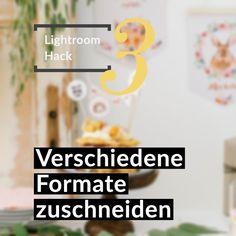 Katja Heil (@katjaheil_business) • Instagram-Fotos und -Videos Lightroom, Amazing Photography, Videos, Artwork, Instagram, Pictures, Work Of Art, Auguste Rodin Artwork, Artworks