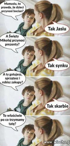 Wtf Funny, Funny Cute, Funny Jokes, Hilarious, Happy Photos, Funny Photos, Funny Lyrics, Polish Memes, Weekend Humor