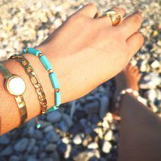 Δημοσίευση Instagram από ᴄʜᴀʀᴍ ᴍᴇ ᴊᴇᴡᴇʟʀʏ • 30 Ιούλ, 2019 στις 9:18 πμ UTC Bracelets, Instagram Posts, Jewelry, Jewlery, Jewerly, Schmuck, Jewels, Jewelery, Bracelet