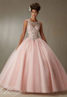 Quince_dress_Vizcaya
