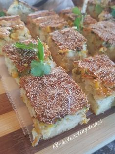 Sweetcorn Lagan recipe by Naeema Mia posted on 09 May 2020 . Recipe has a rating of by 1 members and the recipe belongs in the Savouries, Sauces, Ramadhaan, Eid recipes category Eid Food, Cream Style, Gram Flour, Egg Whisk, Food Categories, Stuffed Peppers, Treats, Homemade, Snacks