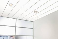 Bathroom Paneling, Ceiling Panels, Chrome, Colours, Flooring, Wall, Collection, Furniture, Design