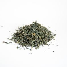 Native green Gokase