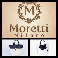SS15 Moretti Milano