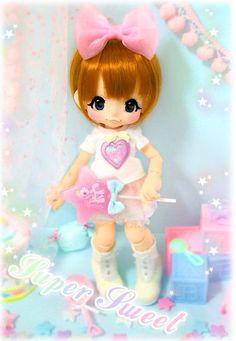 Pretty Dolls, Cute Dolls, Pop Dolls, Baby Dolls, Kawaii Doll, Hello Dolly, Ball Jointed Dolls, Amigurumi Doll, Doll Face