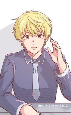 Cute Anime Guys, Anime Love, Rat Boy, Fruits Basket Anime, Kawaii, Anime People, Manhwa Manga, Shoujo, Aesthetic Anime