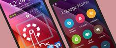 Conoce sobre Aplicaciones creadas por los fabricantes que deberías probar en tu móvil