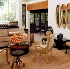 Classic wooden coffee table ideas #livingroom #coffeetabledesign #livingroomdesign modern living room, living room inspiration, living room designs . See more at www.coffeeandsidetables.com