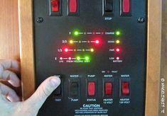 i2.wp.com www.wheelingit.us wp-content uploads 2012 03 img_0277-jpg1.jpg