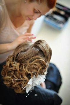 :-):-)▪▪ Hair Beauty, Dreadlocks, Hair Styles, Dreads, Hairdos, Hairstyles, Box Braids, Haircut Styles