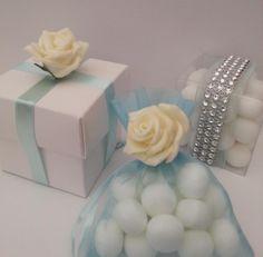 Providing the best balloons in Chelmsford. Tiffany's Balloons offer an exquisite range of Balloons for every occasion. Chelmsford Essex, Essex England, Personalized Wedding Favors, Tiffany, Balloons, Shower, Rain Shower Heads, Globes, Balloon