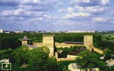 Lutsk  Location: Volyn   Country: Ukraine