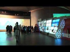 YeoSu Expo 2012 Overview