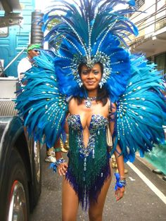 carnival costumes - Google Search