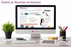 Oficina-virtual-Secretaria-Virtual-Centro-de-Negocios-EasyCenter.jpg (474×316)