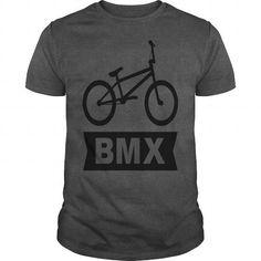 BMX Stickman Ball Cap 1