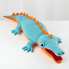 See Ya Gator in Sale Toys & Gifts   The Land of Nod