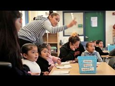 Response to Intervention: Collaborating to Target Instruction - YouTube