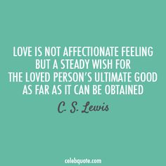 I don't think there's an end to CS Lewis' good quotes. Great Quotes, Quotes To Live By, Me Quotes, Inspirational Quotes, Quotes Images, Famous Quotes, The Words, Cool Words, Just In Case