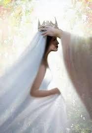 Resultado de imagem para a noiva de cristo