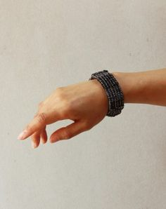 Inari bracelet | Vulantri Shop Contemporary Jewelry & Accessories