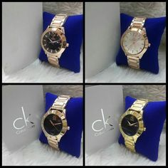Omega & CK ladies watches CASH ON DELIVERY AVAILABLE Shipping all over India  For booking contact us  Price: 1300  WhatsApp no: 9167328366  Bbm: 590FA2F8 #cashondelivery#instasale#instastyle #watches #Watchworld#Replica#instalike#instafun #instabusiness#instafollow#like4like#follow4followback#followforfollow#happiness#style#classy#classylook#stunning#order#quality#quantity #collection#happycustomers#shippingworldwide#shipping#boxes#coolnewthing#wristgame by watchworld9