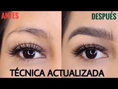 Maquillaje online tips looks y tendencias Beauty Secrets, Beauty Hacks, Mack Up, Makeup Tips For Older Women, Face Care Tips, Makeup Tutorials Youtube, Hair Styles 2014, Perfect Brows, Aesthetic Makeup