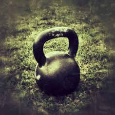 If you learn how to use this, it's the most complete fitness & performance tool there is. (IMHO)