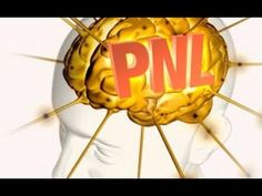 ▶ Curso Completo de PNL - Programação Neurolinguistica - YouTube