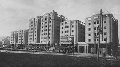 EdificiosTurri