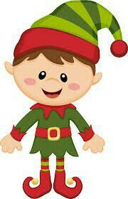 Merry Elfmas offers gorgeous Christmas Elves, Elf ideas and accessories, fun crafts and personalised goodies to bring a sprinkling o Elf magic to your children Kindergarten Christmas Crafts, Easy Christmas Crafts, Christmas Activities, Christmas Projects, Christmas Decorations, Christmas Rock, Christmas Paper, Christmas Templates, Christmas Clipart