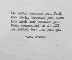 Depressing Love Quotes Quotes On Depression And Love  Depressing Love Quotes  Pinterest