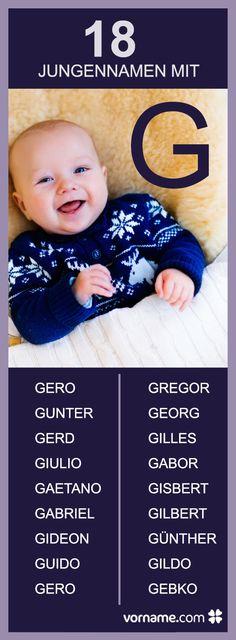Gildor investments for kids tradejini margin calculator forex