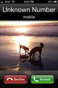 How to Trace Cell Phone Numbers
