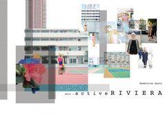 19.0 Book Design, Layout Design, Sketchbook Layout, Fashion Design Portfolio, Origami Fashion, Portfolio Layout, Layout Inspiration, Mood Boards, Presentation
