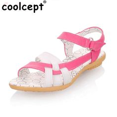 12.74$  Buy now - http://ali1n2.shopchina.info/go.php?t=1668514517 - women bohemia string bead casual summer spring falt sandals sexy fashion ladies footwear heels shoes P11935 hot sale size 35-39  #buyonlinewebsite