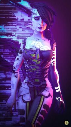 244 Best Borderlands Images In 2019 Video Games Gaming Tales