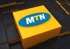 Apply For Analyst Business Intelligence (BI) At MTN Nigeria  http://ift.tt/2iwaDh5