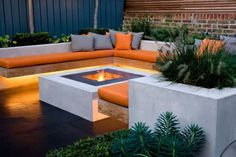 chill-out-garden-6-copyright-charlotte-rowe-garden-design