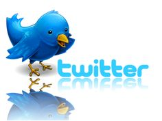 All about Twitter and how to succeed with tweeting