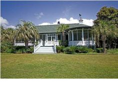 Find all Sullivan's Island MLS Listings & Homes For Sale at www.FindingCharlestonAHome.com
